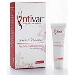 intivar