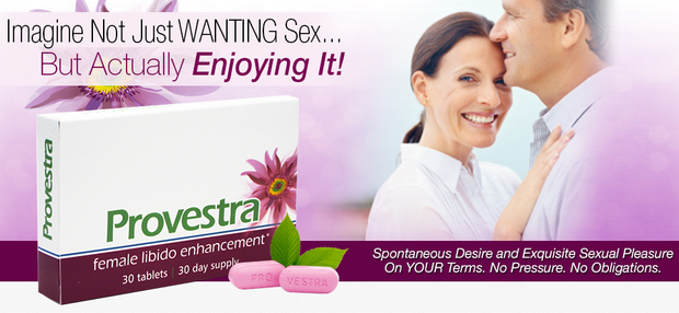 provestra-enhancement-treatment